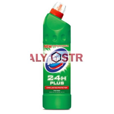 Domestos WC 750 ml