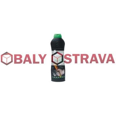 Isofa gel aloe 500g