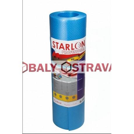 Podložka pod podlahu STARLON TOP 1,6 mm