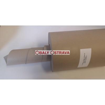 Fixační papír mačkaný 90 g/m2 - 230m