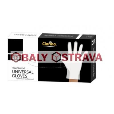 Univerzální rukavice  L Ostrava