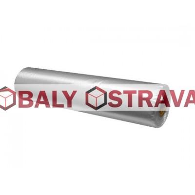 Fólie polyetylénová na zakrývání palet 1200x1600/0,04, role 250 ks