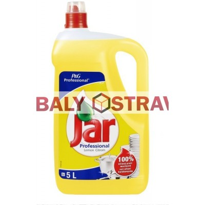 Jar 900ml