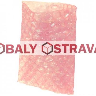 Antistatické (ESD) sáčky 40x40cm