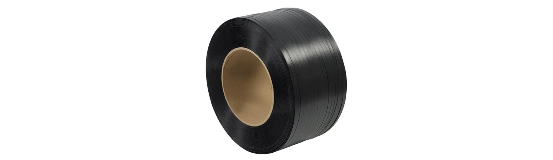 Vázací pásky PP