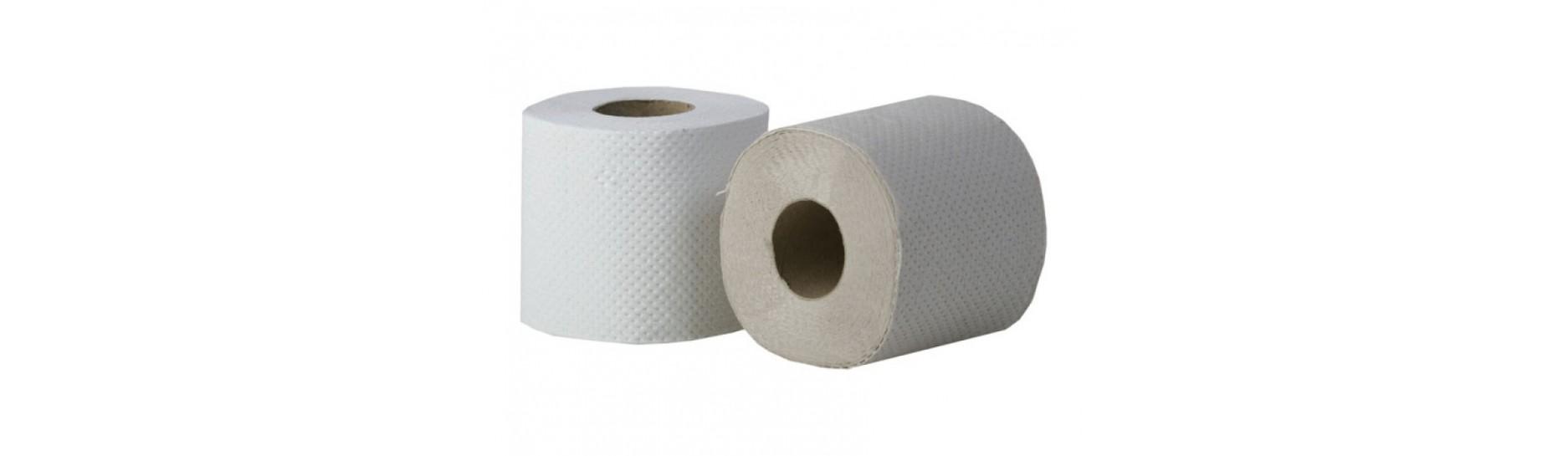 Toaletní papír klasický